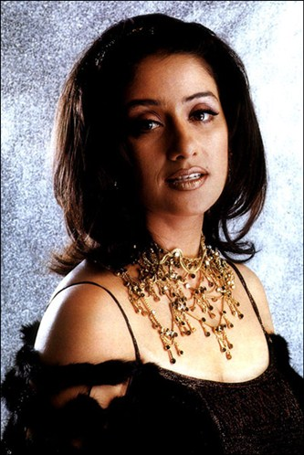 young manisha koirala nude photos in sex