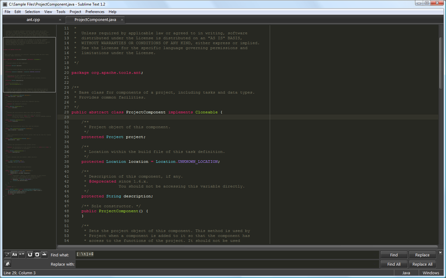 Install Sublime Text 2 editor in Ubuntu | CODING TIP