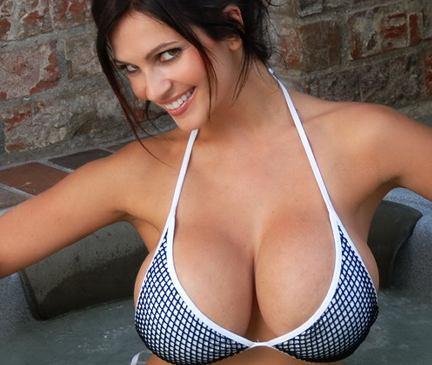 Denise+Milani+%25283%2529.jpg