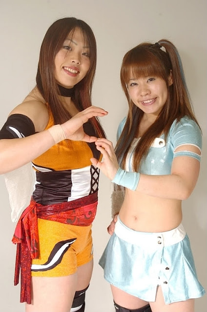 asian womens wrestling, female wrestling, women wrestling