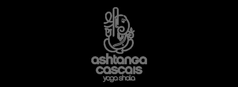 Ashtanga Cascais Yoga Shala