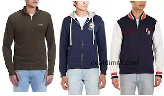 sweatshirts-huge-collection-starts-550rs-gas-pepe-jeans-archie-ucb-john-players