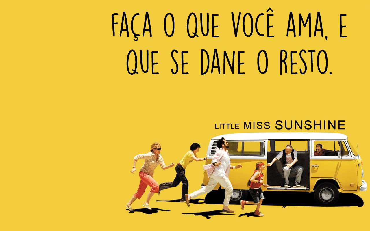 little miss sunshine film review essay The ensemble cast of little miss sunshine embraces the absurdity of family life, from proust to pornography.