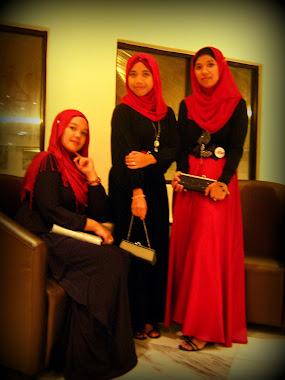 Diner MSB 2011