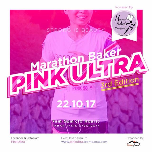 Pink Ultra