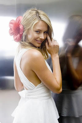 Pictures Of Jennifer Hawkins