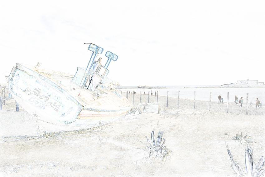 6_Isola delle correnti