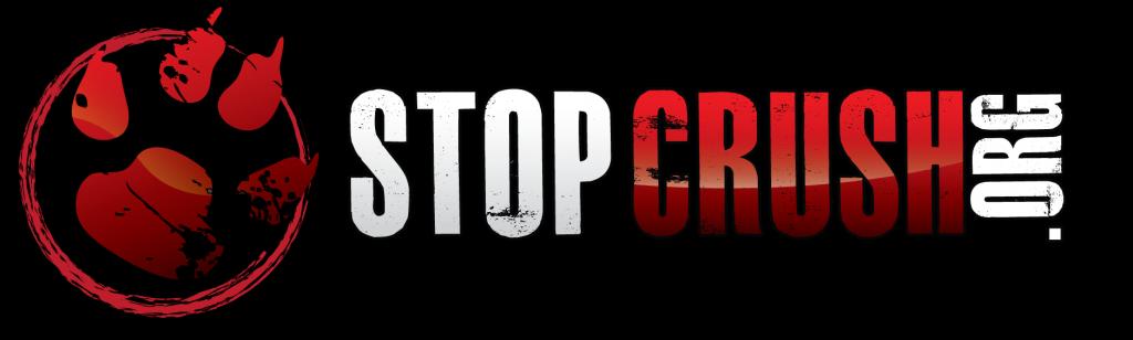 "Crush videos....Να σταματήσουμε τους ""Ανθρώπους"" - παράσιτα!!"