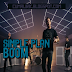 Lyrics Simple Plan - BOOM