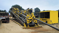 rotary-drilling-rig-horizontal-directional-crawler-22663-4420807.jpg