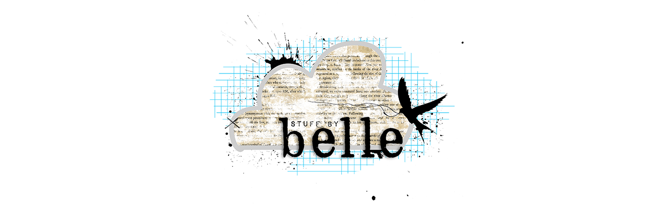 Stuff By Belle
