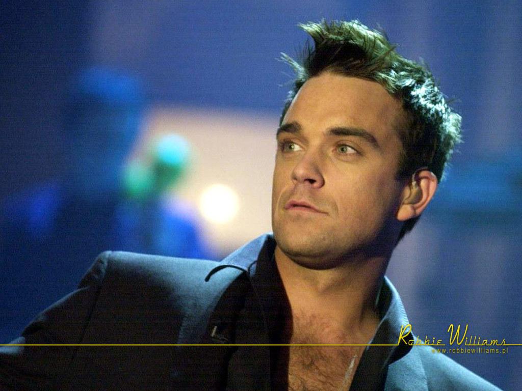 http://3.bp.blogspot.com/-TqrqWxVraGE/T6Ppxnrfr1I/AAAAAAAAADA/jY8xVsHWimE/s1600/Robbie-Williams.jpg