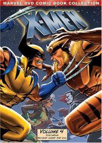 X-Men.S04.DVDRip.XviD-OSiTV