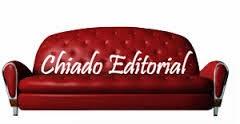 https://www.chiadoeditorial.es/