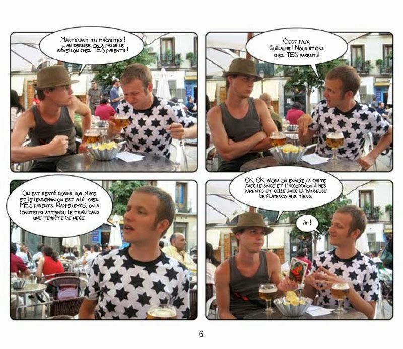 racconti eritici gay Parma