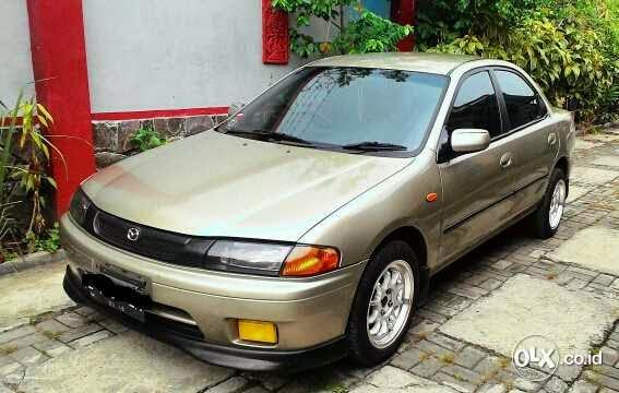 Harga Mobil Bekas Malang Olx – MobilSecond.Info