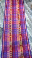 1. Indische Farben