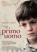 Il Primo Uomo (2012) online y gratis