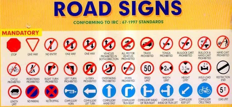road traffic collisions - vehicle occupants