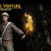 Adams Venture Chronicles Trailer