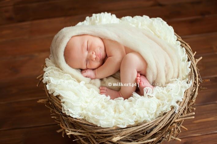 fotografia noworodkowa, zdjęcia noworodków, fotografia noworodków, sesje fotograficzne noworodkowe, sesja zdjęciowa noworodka, noworodek, noworodki, fotograf noworodkowy, fotografia dziecięca, zdjęcia niemowlaków,  sesje niemowląt, fotografia niemowlęca,