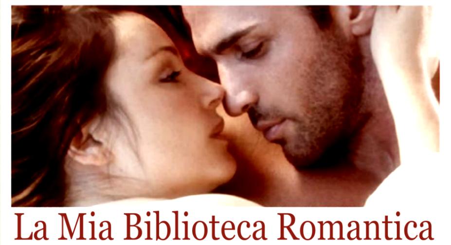 film erotico piu bello badoo trova