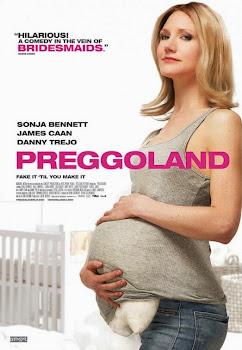 Ver Película Preggoland Online Gratis (2014)