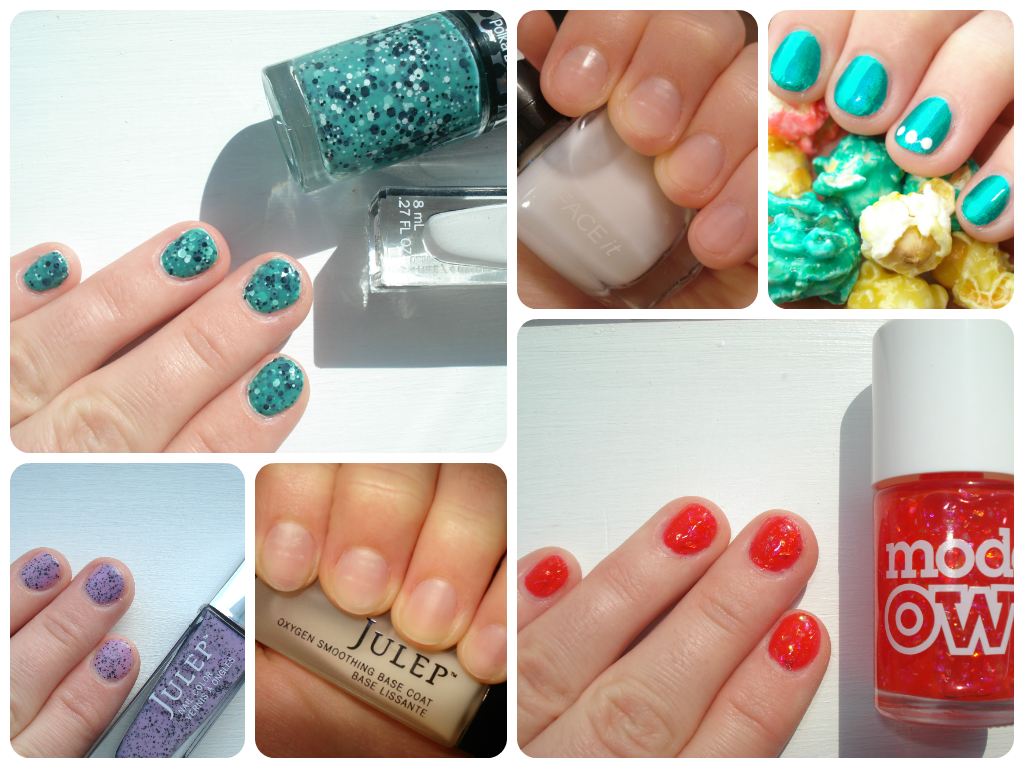 http://magnificent-road.blogspot.ca/2014/08/monthly-manicures-july-2014.html
