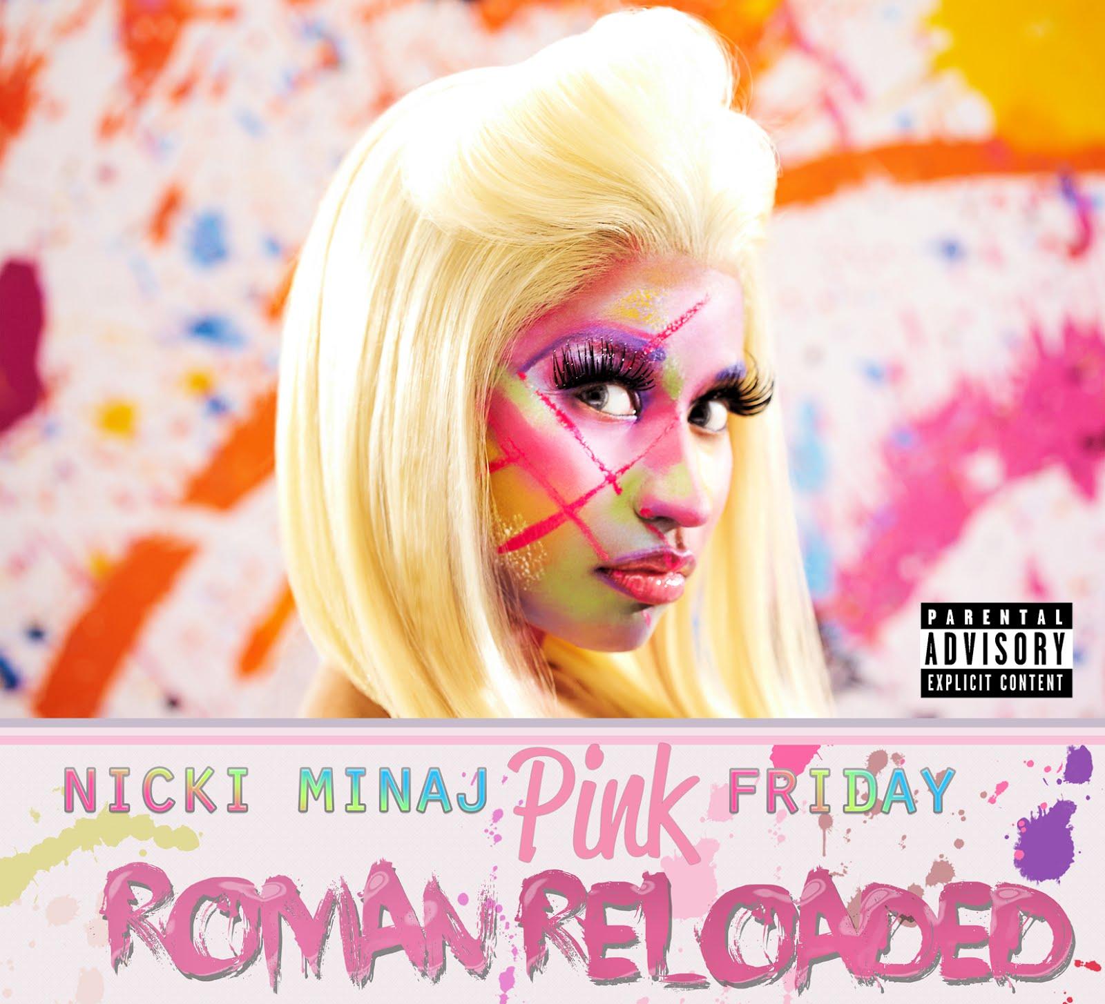 http://3.bp.blogspot.com/-TqzKWGQ7bik/T3OmFc24ppI/AAAAAAAAASA/aFzFdsCXw-c/s1600/Nicki_Minaj_Pink_Friday_Roman_Reloaded_2_EX_1_.jpeg