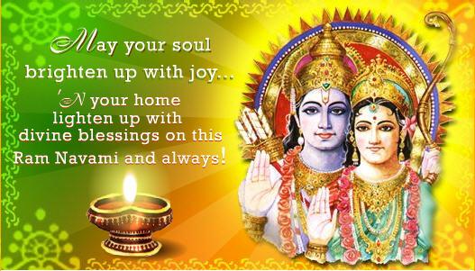 satya vachan wallpaper free download
