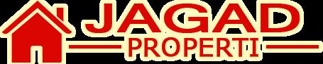 Jagad Properti | Rumah dijual Yogyakarta