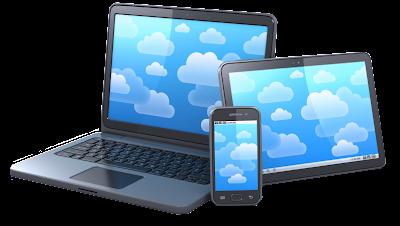 Optimizacion y posicionamiento web - top ganar dinero