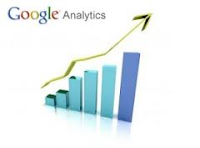 Knowing The Main Facilities of Google Analytics | Sharing SEO