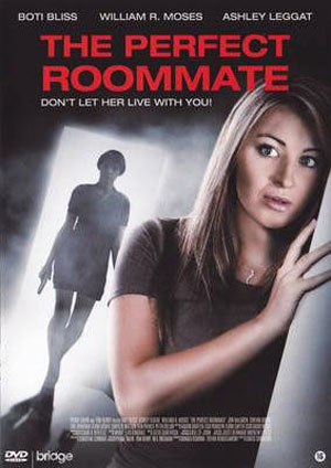 The Perfect Roommate (2011)
