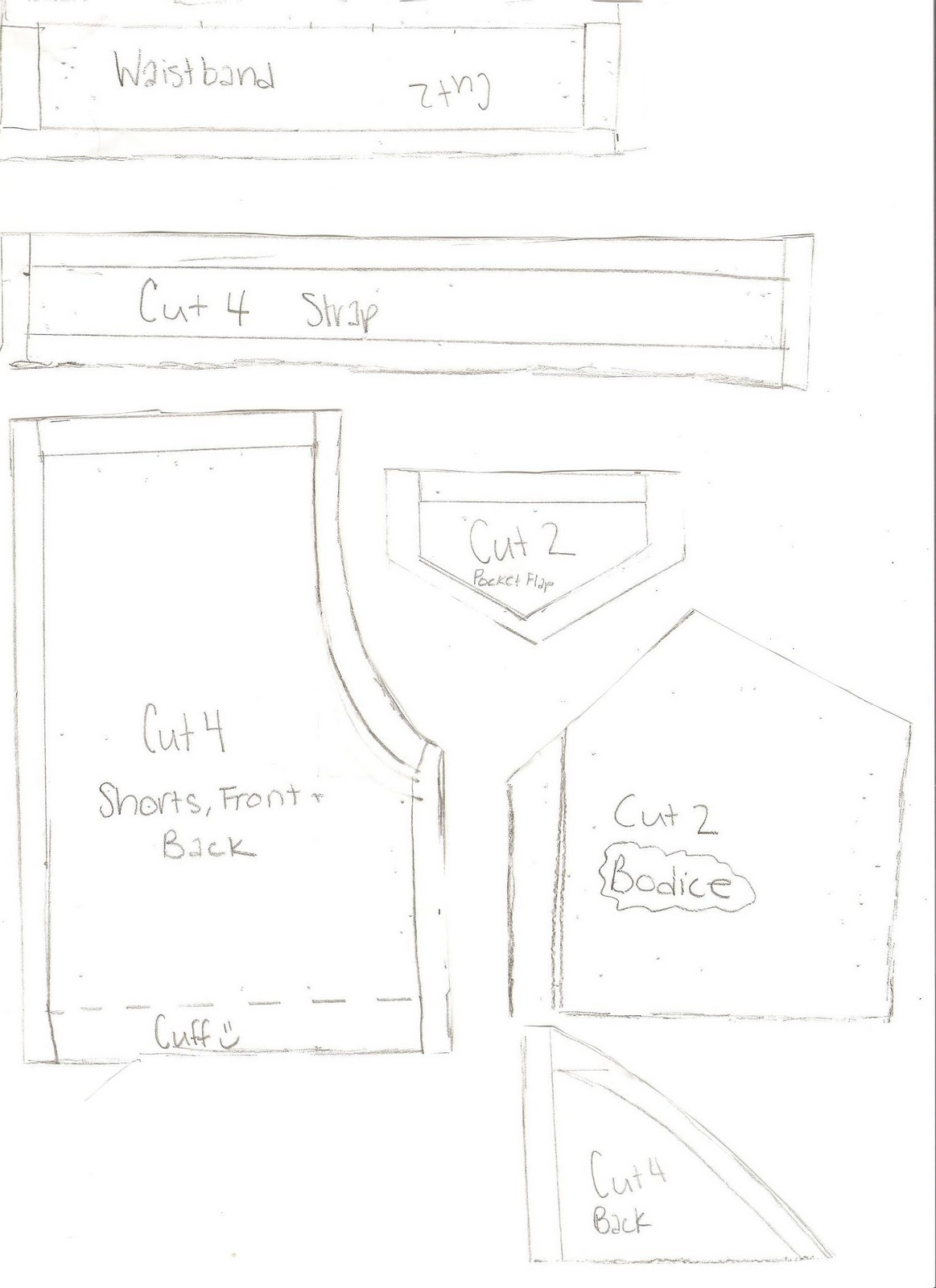 pattern allowances in casting pdf