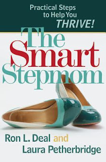 smart stepmom, stepmom, stepmothers, step parenting, blended family, blended families