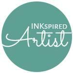 Need some INKspiration?