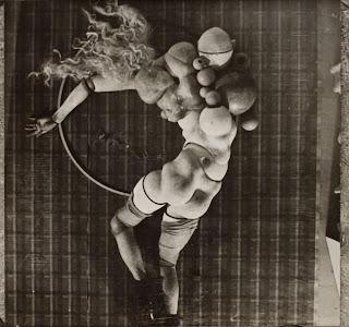 ハンス・ベルメールの画像 p1_38