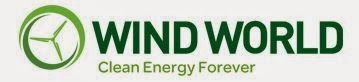 WIND WORLD (INDIA) LTD