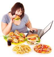 11 day diet