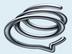 numero-usuarios-formspring