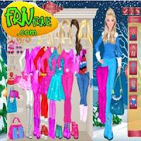 Jogos Frive Com Frivecom 250 Friv Barbie Picture