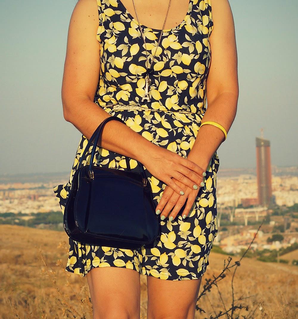 Mini+Dress+Oasap
