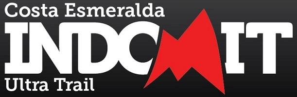 Próxima competição de Cristiano Marcelino: 29 de outubro de 2016