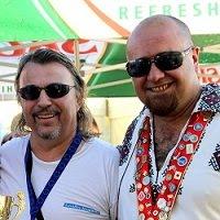 Blogul lui Radu Zărnescu<br>organizator A.C.E.E.A.
