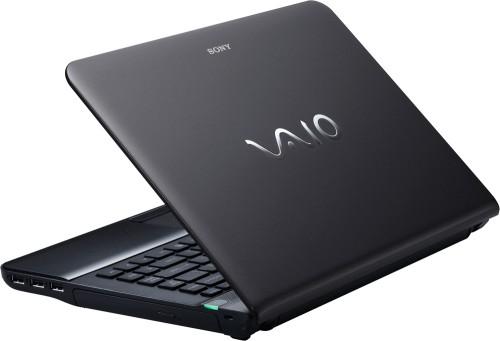 Best Laptops for 2019