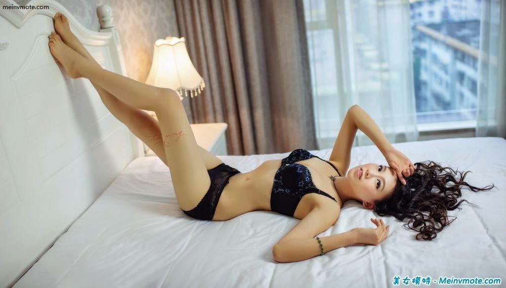 After 90 girls underwear the temptation Private photos
