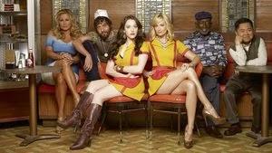 2 Broke Girls, 2 Broke Girls Season 4, Comedy, Drama, Watch Series, Full, Episode, HD, Free, Register, TV Series, Read, Description, Read Description