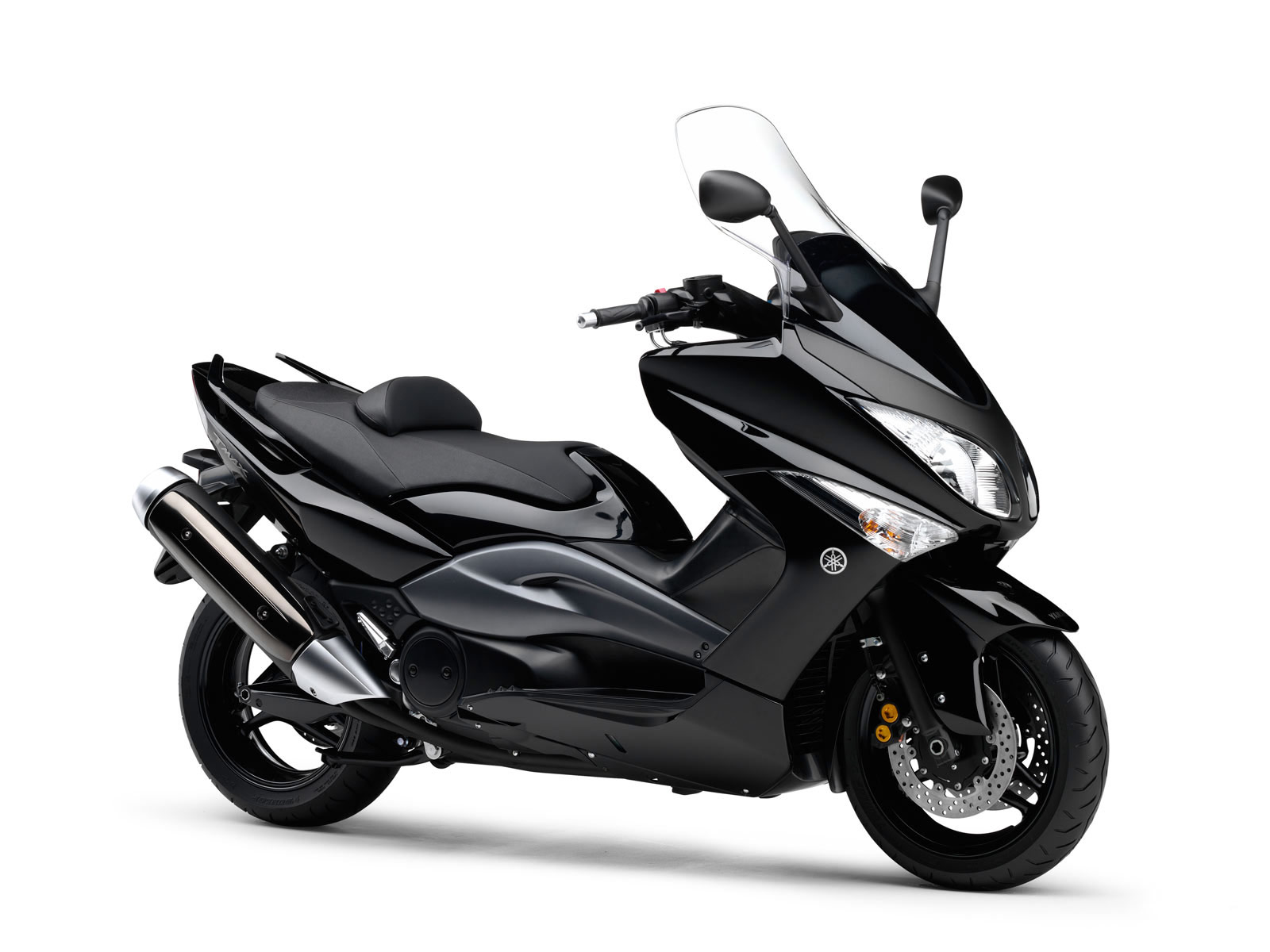 2008 yamaha tmax scooter pictures insurance specs. Black Bedroom Furniture Sets. Home Design Ideas