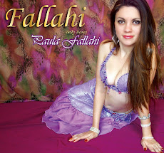 Facebook - Fallahi Belly Dance